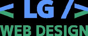 lg web design di Luca Gini creazione siti Internet web agency